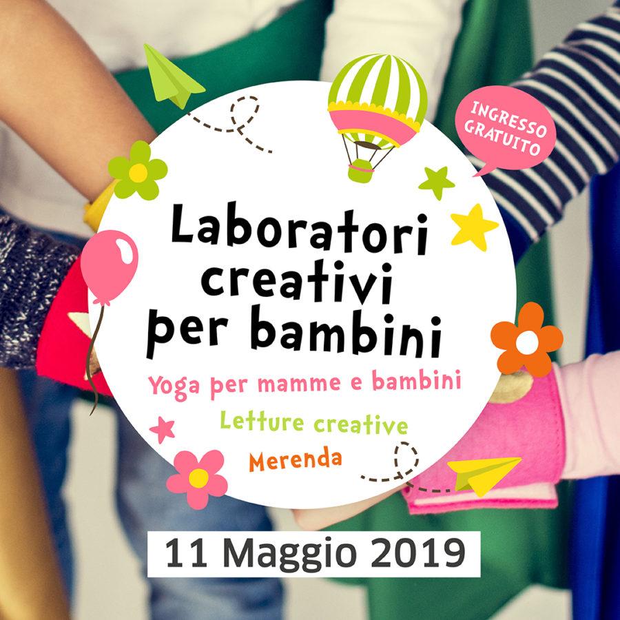 Open Day | 11 Maggio 2019